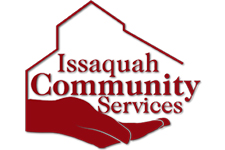 Issaquah Community Services