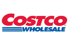 Costco Issaquah