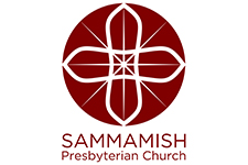 Sammamish Presbyterian Church