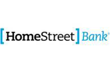 Homestreet Bank - Issaquah Branch
