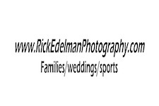 Rick Edelman Photography