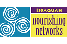 Issaquah Nourishing Networks