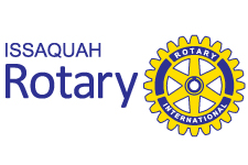 Rotary Club of Issaquah