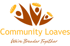Community Loaves