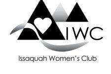 Issaquah Women's Club