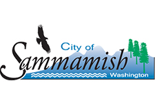 City of Sammammish