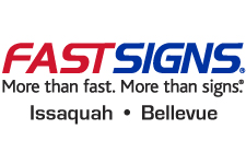FastSigns of Issaquah