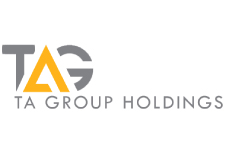 T A Group Holdings